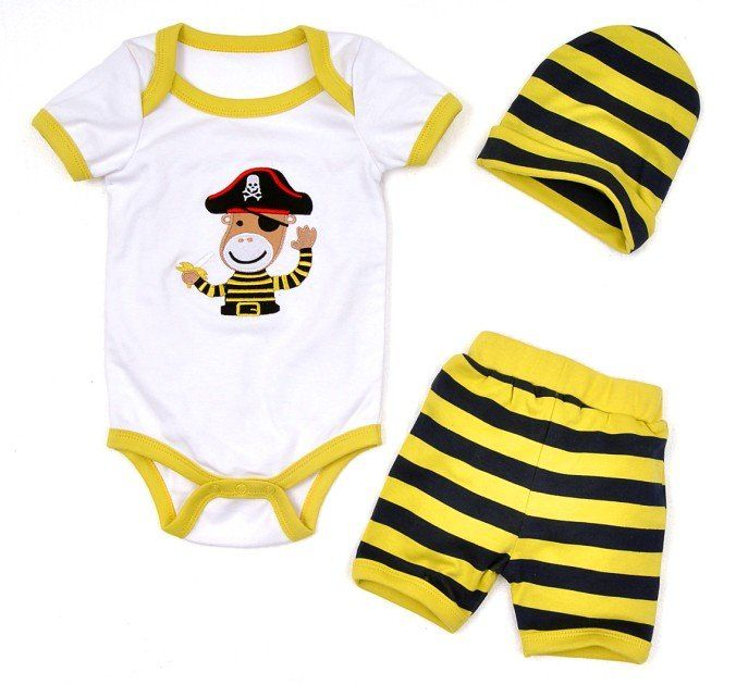 Cool Baby Boy Clothes | Baby Clothes Boy Baby Clothes Design: Find the best baby clothes ...