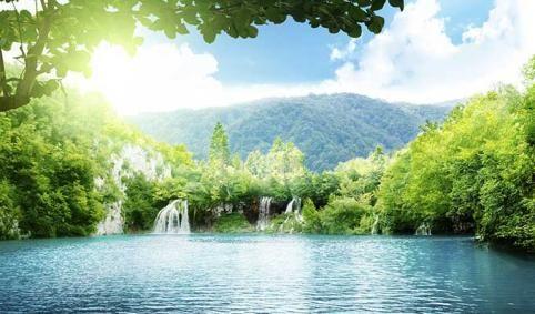 Las 10 mejores piscinas naturales de España