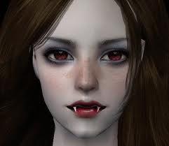 dracula makeup tips - Google Search