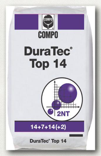 Σύνθεση: 14-7-14 +2+IXN Κοκκώδες ημιπερικαλυμμένο ΝΡΚ πλήρες λίπασμα που περιέχει σταθεροποιημένο αμμωνιακό άζωτο και ιχνοστοιχεία. Ισόρροπη αναλογία θρεπτικών στοιχείων, κατάλληλο για κάθε καλλιέργεια κυρίως ως βασική λίπανση.  Συσκευασία: σάκοι των 25 κιλών.