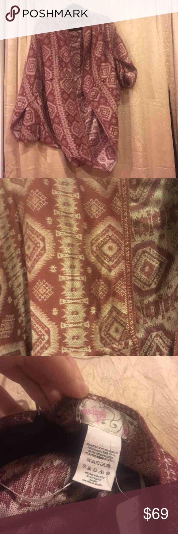 схемы вышивки крестом буковинские орнаменты