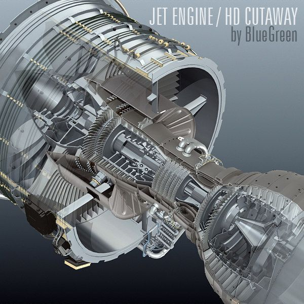 85 best jet engine images on Pinterest Jet engine, Aircraft - turbine engine mechanic sample resume