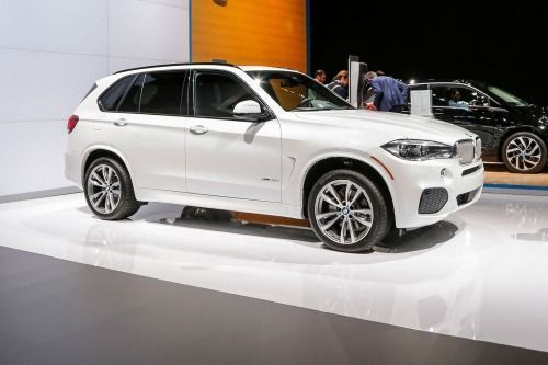 Nice BMW 2017: Awesome BMW 2017: 2016 BMW X5 Pricing & Features | Edmunds Car24 - World Bayers ... Car24 - World Bayers