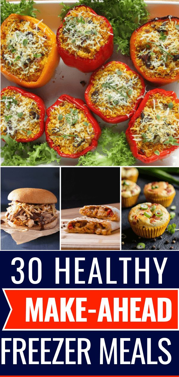 Best Crockpot Recipes Healthy Clean Eating