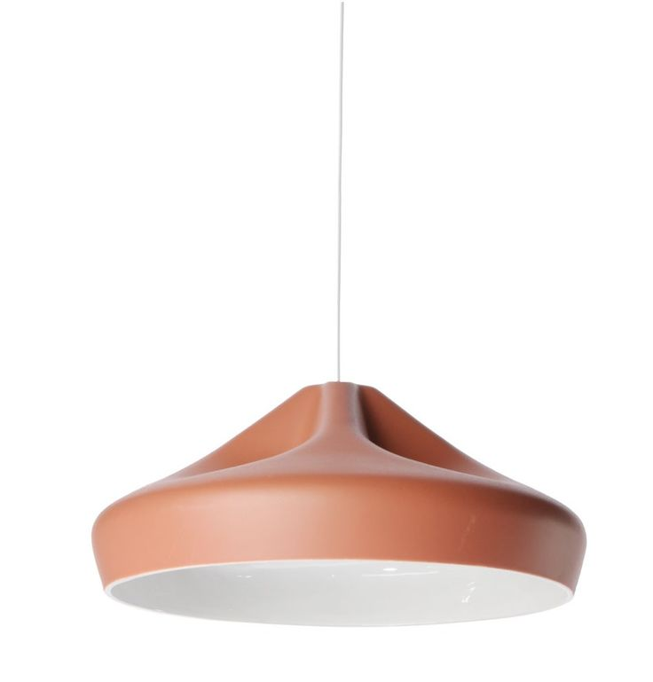 Replica 36cm Xavier Lust Pleat Box Pendant Light by Fosani Lighting. Get it now or find more Tiffany Emporium Ceiling Fixtures at Temple & Webster.
