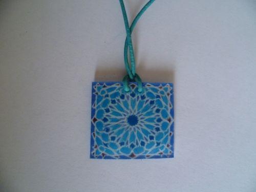 islamic designs,motifs islamiques,art arabe,mosaïques arabes,motifs arabes,azulejos,plastique dingue,tuto facile,tutoriel
