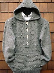 367 best mens knitting images on Pinterest | Knitting patterns ...