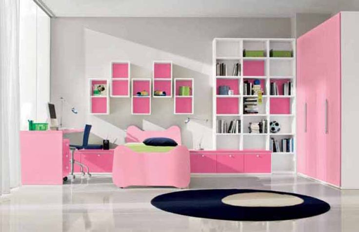 The 896 best Bedroom Design Ideas images on Pinterest | Bedroom ...