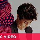 Kristian Kostov - Beautiful Mess (Bulgaria) Eurovision 2017 - Official Lyric Video