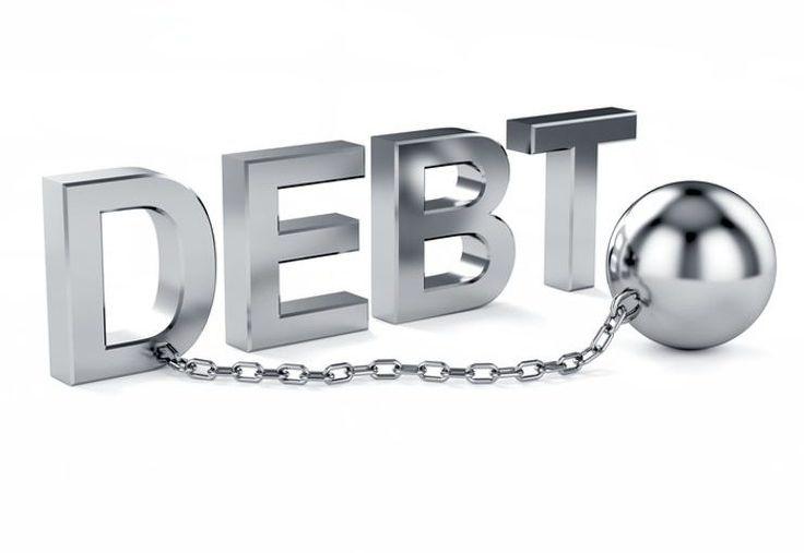Membayar hutang dengan sedekah