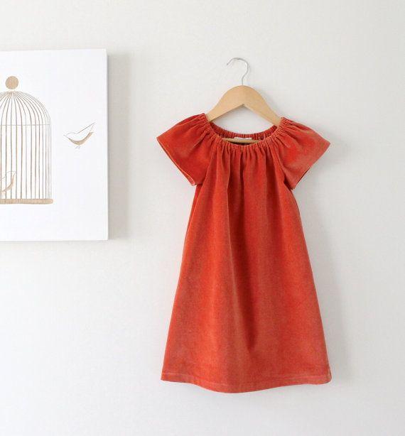 1000  ideas about Orange Winter Dresses on Pinterest  Camel ...