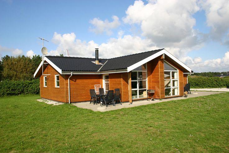 Last Minute #Ferienhaus in #Klegod. Hunde willkommen: http://www.danwest.de/ferienhaus/3214/ferienhaus-naturgrund-kinderfreundlich #LastMinute #Dänemark #Nordsee #Urlaub