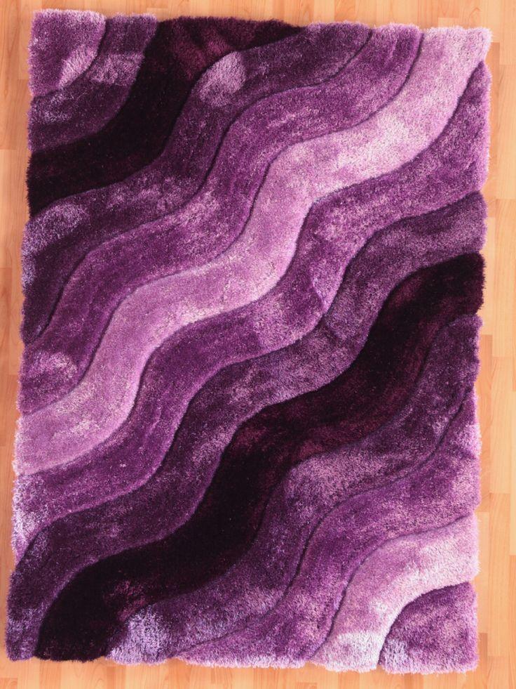 purple rugs rugstudio presents linon links lk11 purple area rug
