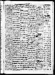 07 Nov 1838 - Advertising - The Colonist (Sydney, NSW : 1835 - 1840)