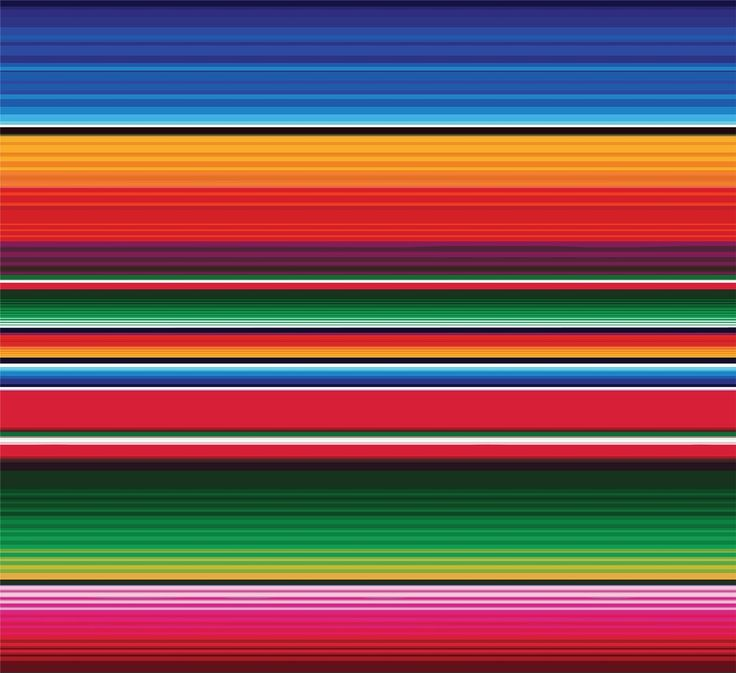 Baby Girl Pattern Wallpaper Image Gallery Serape Pattern Serape In 2019 Mexican