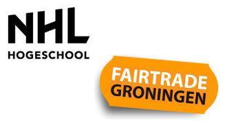 """2010: Onderzoeksproject vanuit de opleiding met als hoofdvraag: """"Wat onderneemt de Fairtrade Gemeente Groningen om bij te dragen aan millenniumdoel 8: meer eerlijke handel, schuldverlichting en hulp?""""   Hiervoor heb ik met twee medestudenten bureauonderzoek uitgevoerd en zijn er interviews afgenomen met een Medewerker Educatie en Participatie duurzaamheid van de Fairtrade Gemeente Groningen, een aantal inwoners en Fairtrade ondernemers in Groningen."""