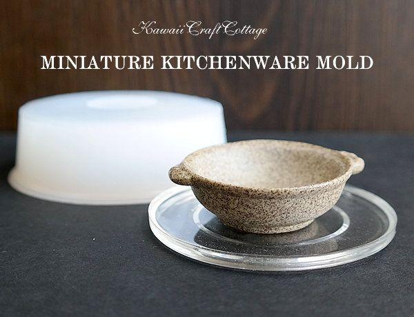 10 Dollhouse Miniature Mixed Ceramic Plates /& Cups Set *Doll Mini Food Teapot c7