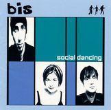 Social Dancing [Japan Bonus Tracks] [CD]