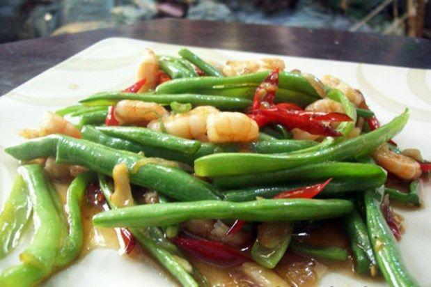 http://www.situspanda.com/kuliner/resep-tumis-buncis-saus-tiram-gurih-dan-lezat