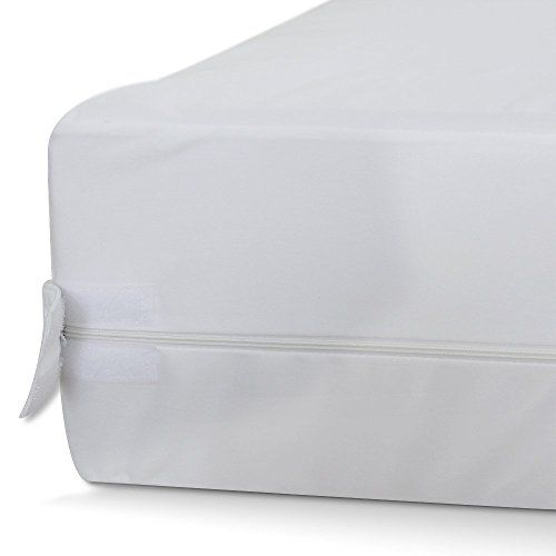 Awesome Top 10 Best Sleeper Sofa Mattress Protector - Top Reviews