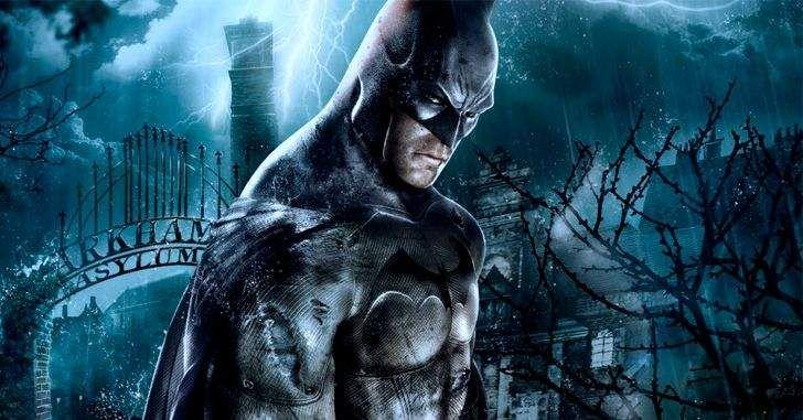 """Diretor daquela que é considerada a pior fase do Morcego nos cinemas tem grande carinho pelo Asilo Arkham. O diretor Joel Schumacher quis se aprofundar ainda mais na mitologia do Morcegão após dirigir o mal falado """"Batman & Robin"""". Hoje é o vigésimo aniversário do filme, falando nisso, e temos uma matéria especial sobre Batman …"""