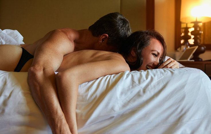 8 Stories Of Vacation Sex Gone Horribly Wrong  http://www.menshealth.com/sex-women/vacation-sex-gone-wrong-stories