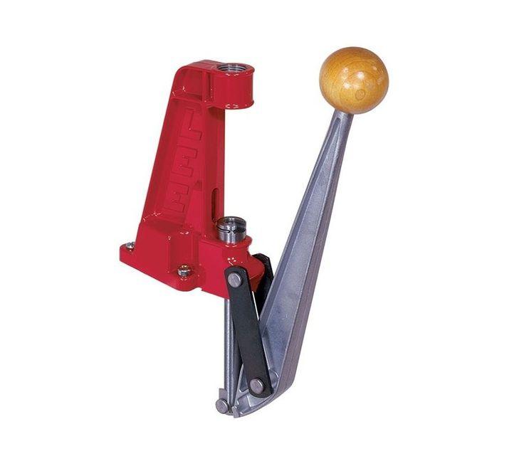 Lee Precision Reloader Press, Ammunition Reloading Presses