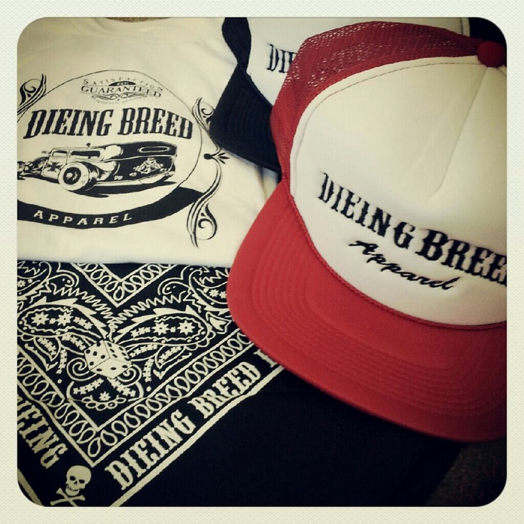 Dieing Breed    dieing breed apparel, dieing breed, men's clothing, men's fashion, men's apparel, apparel, rockabilly, rockabilly clothing, 1950's inspired, greaser, greaser clothing