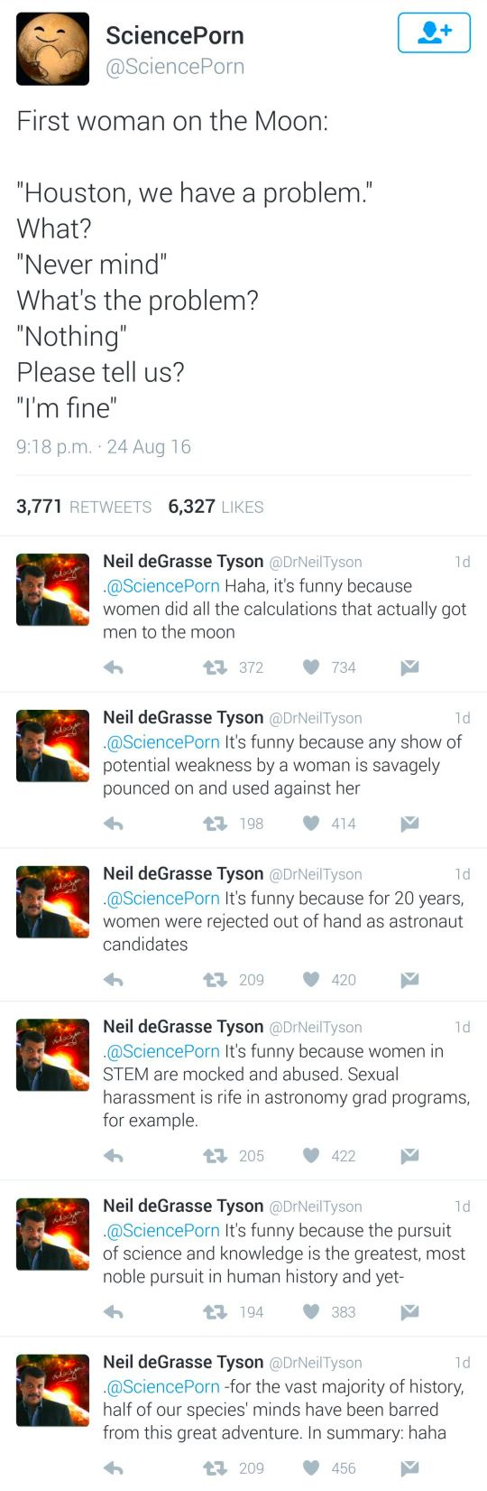 DRAG THEM NEIL