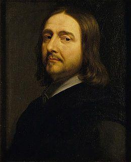 Retrato del artista,1650. Anónimo. Musée de Grenoble,Francia.