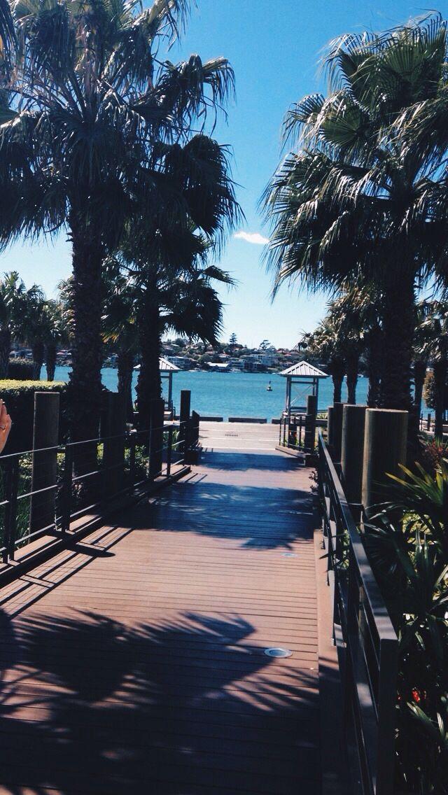 Miami of Sydney