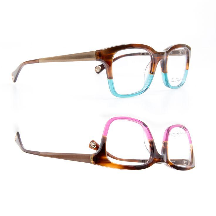 258 best Glasses images on Pinterest | Glasses, Eyeglasses and ...