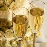 Wedding Toasts and Speeches - Sample Wedding Speeches