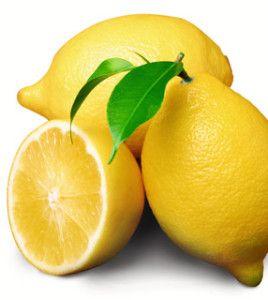 Limão siciliano1