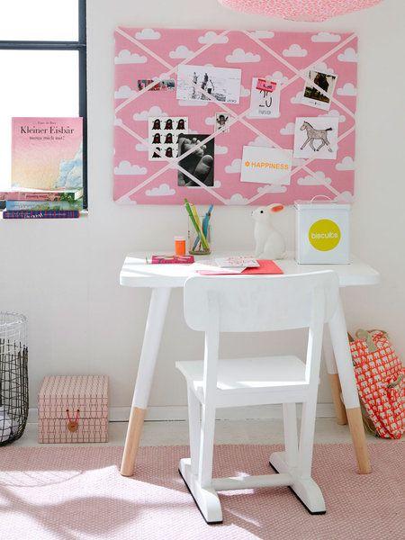 1000+ ideas about babyzimmer möbel on pinterest | möbel, esstisch