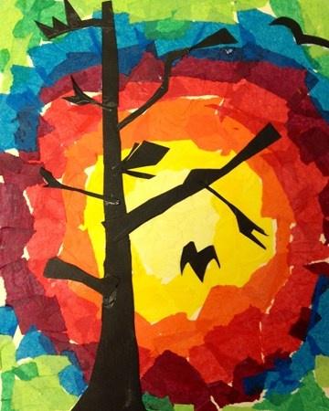 Samantha11977's+art+on+Artsonia