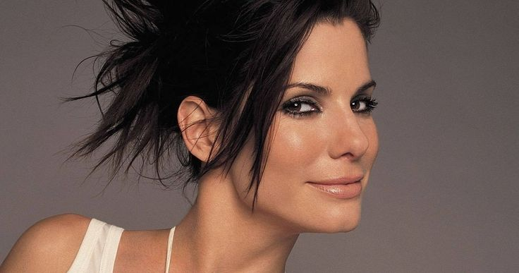 Sandra Bullock Cast as Lead in 'Our Brand Is Crisis' -- David Gordon Green is set to direct the dramatic comedy 'Our Brand is Crisis', centering on the use of campaign strategies in South America. -- http://www.movieweb.com/sandra-bullock-cast-our-brand-is-crisis