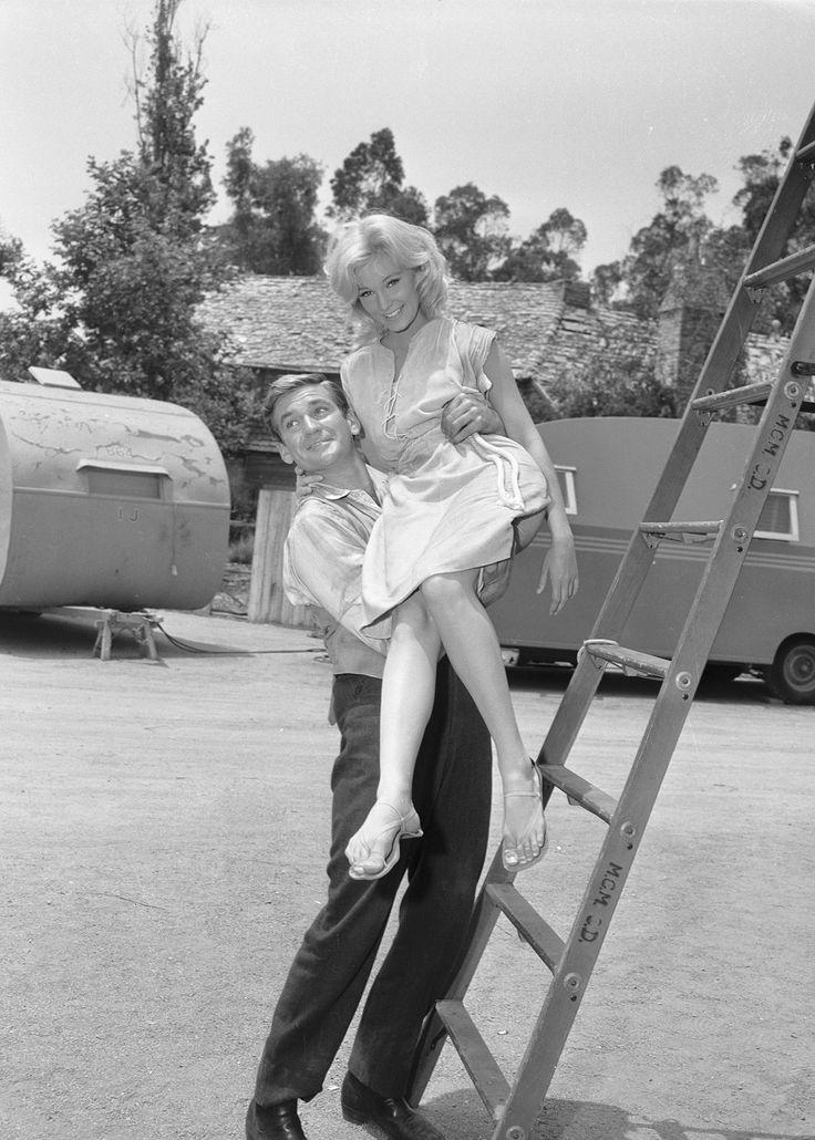 Leggy Girl 1950 High Heels Long Legs Original Vintage