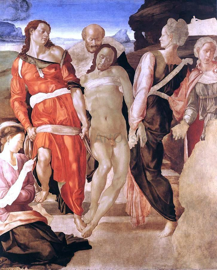 a biography of michelangelo a great painter and sculptor Michelangelo (1475-1564) renaissance sculptor, painter and architect famous works include the ceiling of the sistine chapel and the statue of david famous works include the ceiling of the sistine chapel and the statue of david.