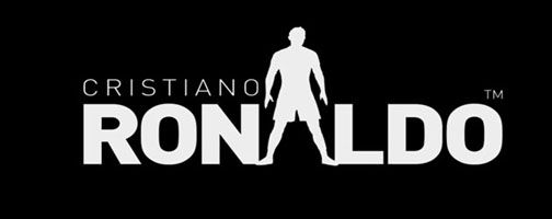 http://outcomedesign.co.uk/wp-content/uploads/2012/09/Cristiano_Ronaldo_Freestyle_Black_Logo.jpg