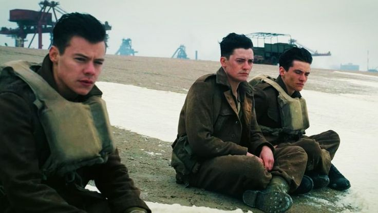 """Christopher Nolan's newest achievement, """"Dunkirk,"""" easily won the weekend, as reported by Box Office Mojo.  The World War II film, which depicts the evacuation of British forces from Dunkirk, earned $50 million in US ticket sales. Worldwide, it earned another $55 million. With a production budget of $150 million, """"Dunkirk"""" should easily earn back its budget in its second week or release.   #Baby Driver #box office #box office news #box office report #Despicable Me 3 #Dunkirk"""