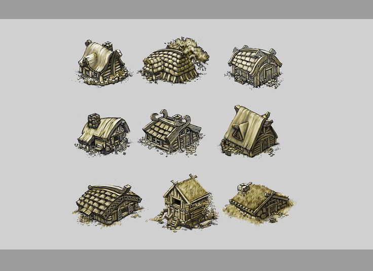 Concept_4, Anton Goncharov on ArtStation at https://www.artstation.com/artwork/WXJED