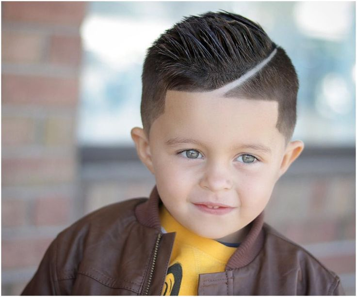 25 best ideas about Cool boys haircuts on Pinterest
