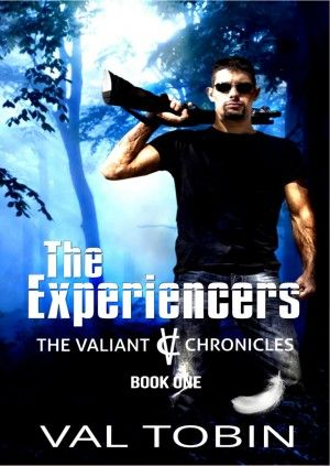 Smashwords – The Valiant Chronicles–a Series by Val Tobin