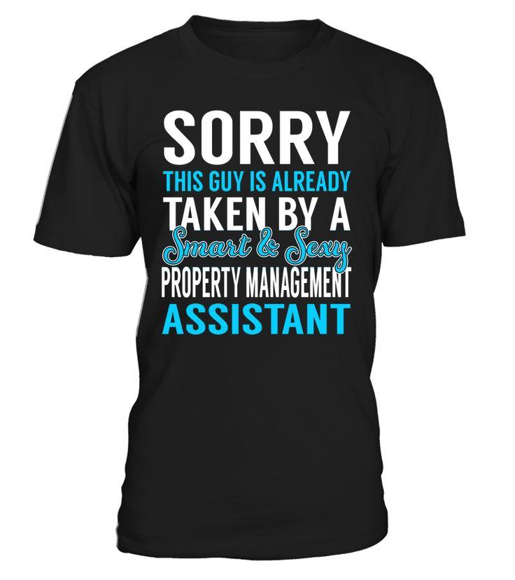 The 25+ best Property management ideas on Pinterest Commercial - rental management template