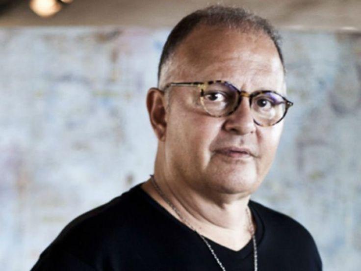 A Sinfônica de Heliópolis, do Instituto Baccarelli, se apresenta com o cantor Guilherme Arantes no dia 29 de setembro.