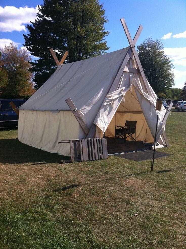 les 26 meilleures images du tableau pour fabriquer une tente viking sur pinterest tente viking. Black Bedroom Furniture Sets. Home Design Ideas