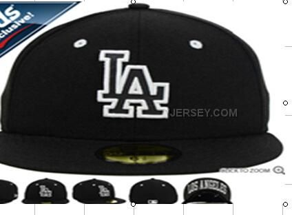 http://www.yjersey.com/for-sale-dodgers-fashion-size-caps-lx2.html FOR SALE DODGERS FASHION SIZE CAPS LX2 Only 24.00€ , Free Shipping!