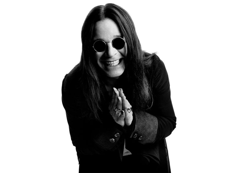 Ozzy Osbourne Wallpapers, Pictures, Photos, Images & Pics #ozzyosbourne #wallpapers