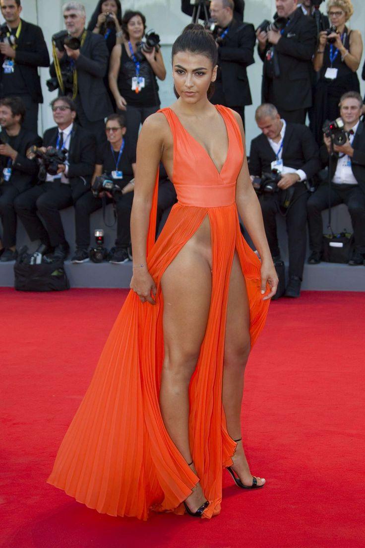 Italian Hotties Minimalist 210 best all dressed up images on pinterest | beautiful women